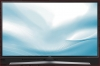Samsung TV UE43MU6199