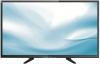 Fernseher DYON ENTER32Pro