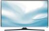 LED Fernseher Samsung UE48J5150