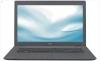 50 Zoll LED Fernseher Samsung UE50KU6079UXZG
