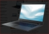 Notebook Lenovo V110