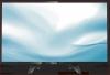Philips TV 32PHS4132